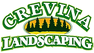 crevina landscaping local landscaping in milford nj