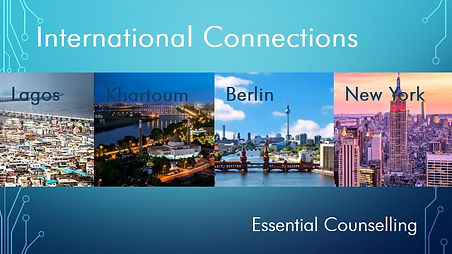 International Connections_Essential Coun