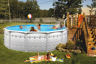 above-ground-kids-swimming.jpg