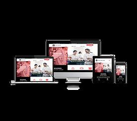 webadvanced1.png