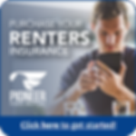 Renters-Square-1.png