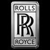 business wifi setup for rolls royce