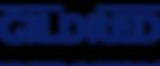 nav-logo-1.png