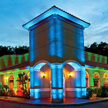 commercial-architectural-lighting.jpg