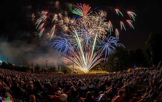 fireworks-company-eastern-pa.png