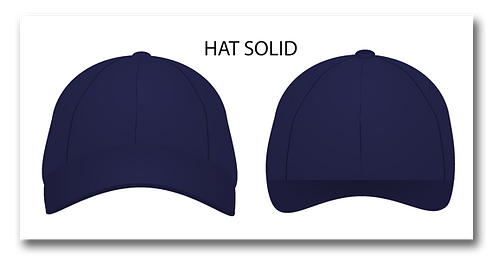 HAT SOLID