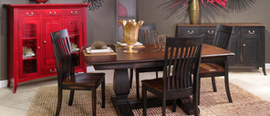 casual_dining_room_collection.jpg
