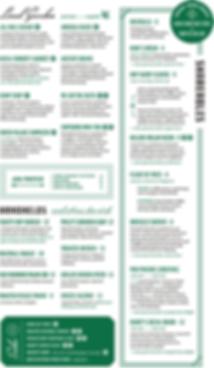 HopDaddys_menu_final_revised-print (3)-2