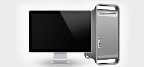 New and refurbished PC & Macs for sale in Sarasota, FL