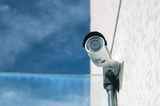 home-security-systems-akron-oh.png