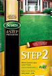 Step2WeedControlPlusLawnFood_0.png