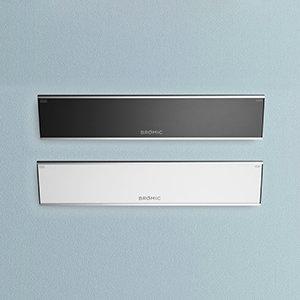 Platinum Smart-Heat™ Electric