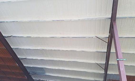 Spray in foam insulation South Dakota