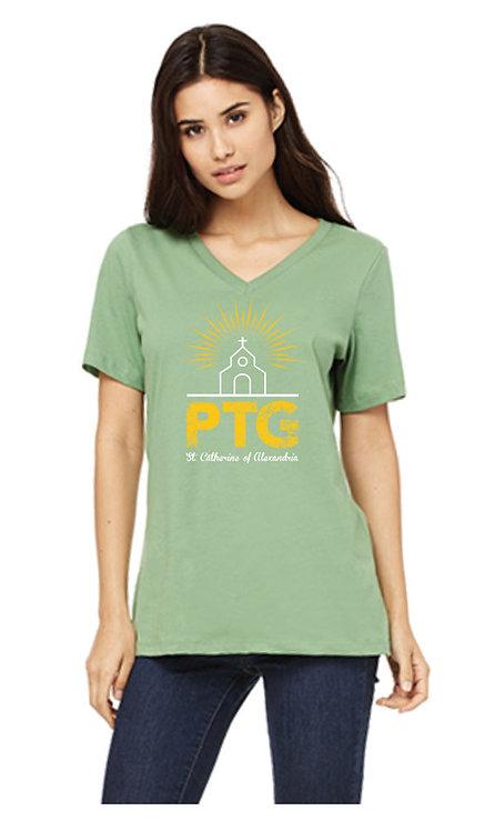 PTG Shirt