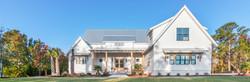 Longshore Custom Homes 103 Ext-3
