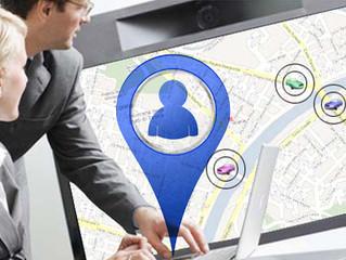 GPS Monitoring of Criminal Defendants – Wonderful in Theory, Dangerous in Practice
