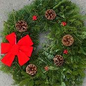 Decorated-Wreath-Plain-Bow.jpg