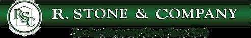 logo_1-480w.png