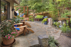 atlanta custom patios
