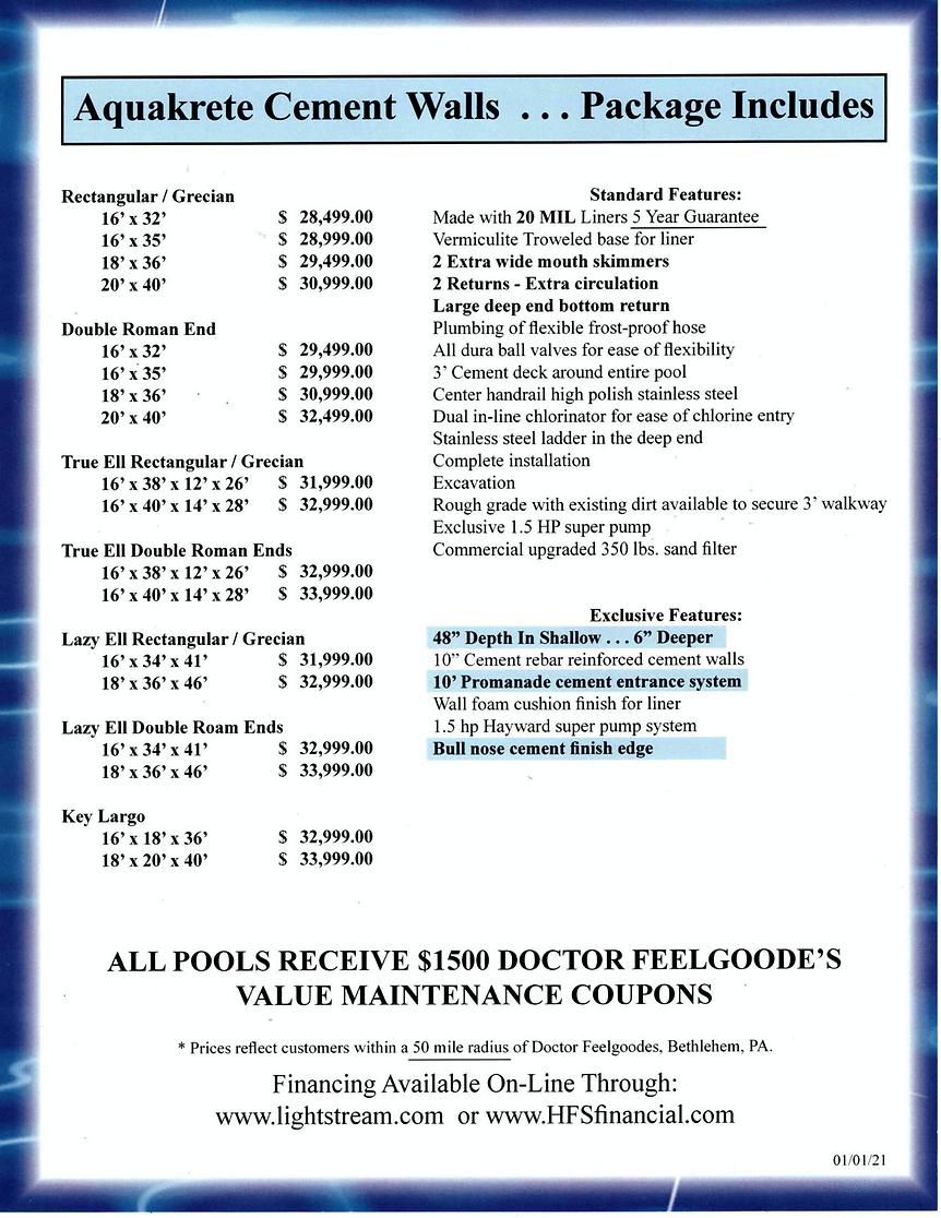Aquakrete Prices.png