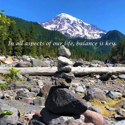 balanced counseling