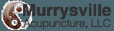 Murrysville Acupuncture Logo - Murrysville, PA