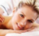 massage therapy ellisville mo