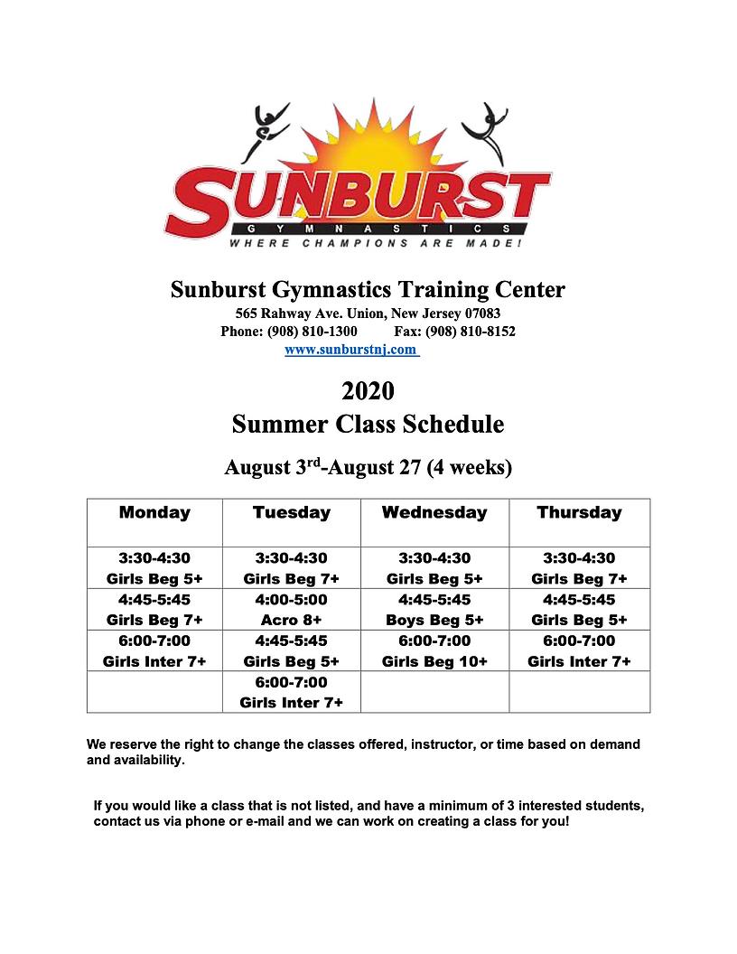 Summer 2020 Schedule.png