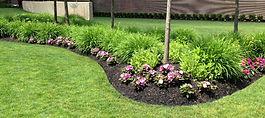 harrisburg commercial landscaping