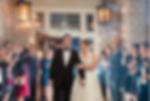 wedding-photographer-el-paso-tx.png