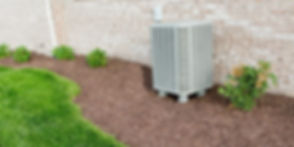 air-conditioner-unit-shutterstock_281832