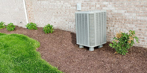 air-conditioner-unit-shutterstock_281832