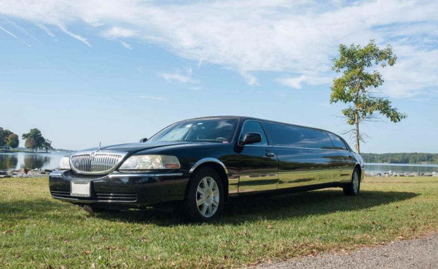 baltimore limo services reviews