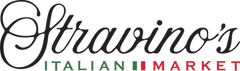 Stravino logo new7-1 2.png