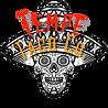 Tempe Taco Logo - tacos, bourbon, tequilia in reynoldsburg OH