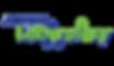 JRP-Lab-Logo.png