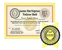 Yellow_Belt.jpg
