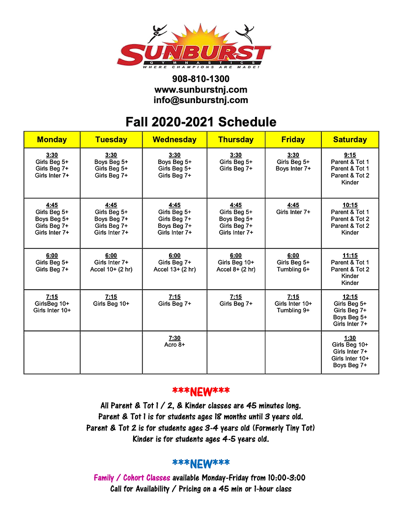 FALL 20 to 21 Schedule PDF.png