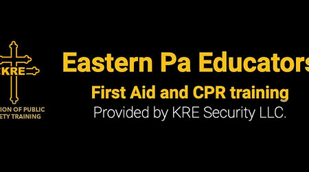 cpr classes in pa - first aid instruction company philadelphia bucks county pa