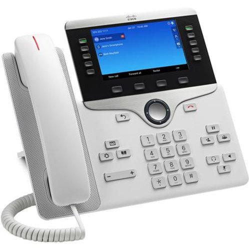Cisco 8851R