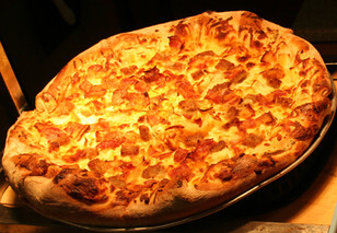 breakfast pizza whole.jpg