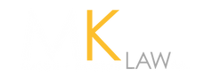 MK Law Firm Logo - lawyers in fort lauderdale fl