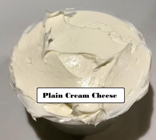 plain cheese.jpg