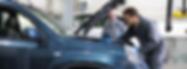 Motor Trans car repair