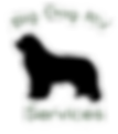big dog rv services missola, MT