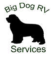 big dog rv services missola, MT