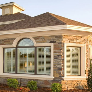 residential window covering installations