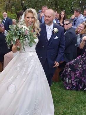 clayton wedding.jpg