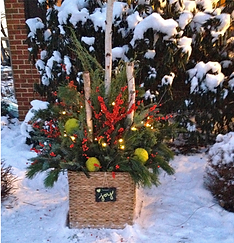 winter-container-garden.png