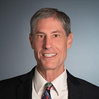 dr-lerman-baltimore-md-chiropractor.jpg